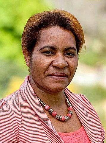 Shila Yukuli Paia